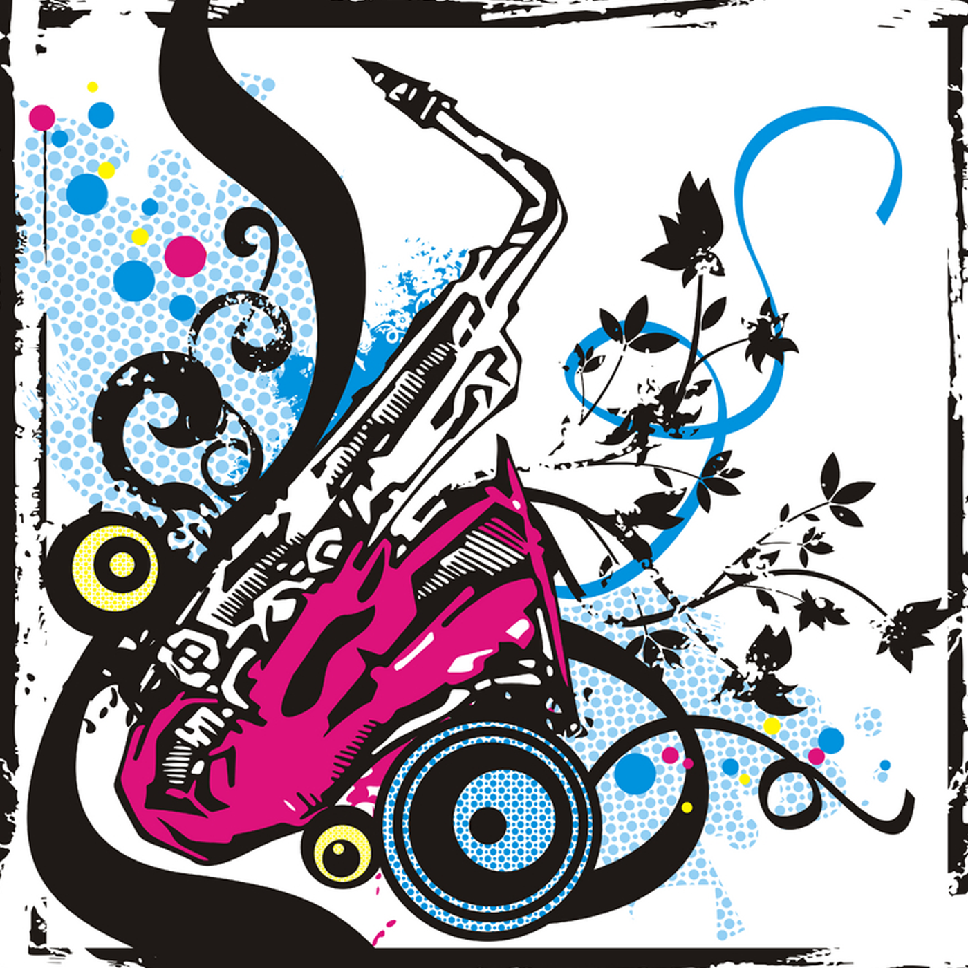 Go Premium - JAZZRADIO com - enjoy great jazz music