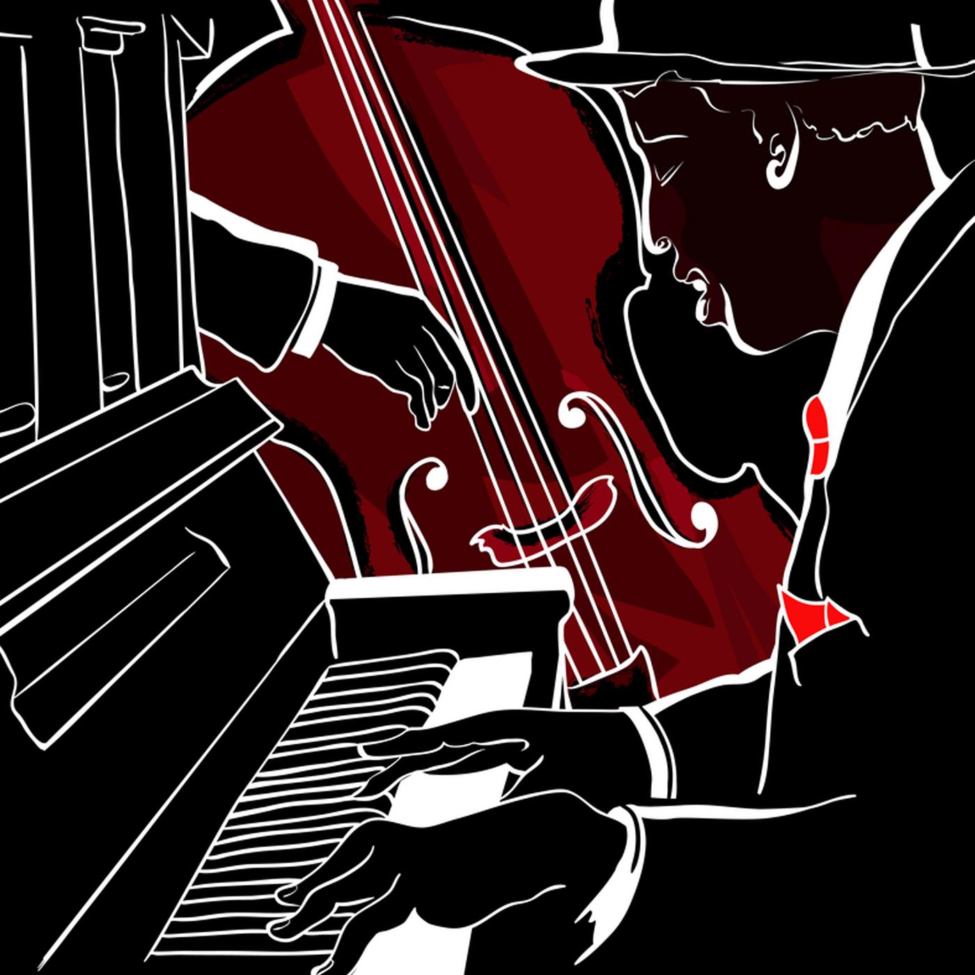 Bebop Music - JAZZRADIO com