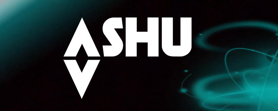 Ashu V S Melodic Progressive Guest Mix With Ashu V Di Fm