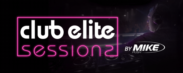 Club Elite Sessions
