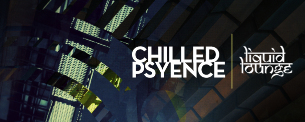 Chilled Psyence
