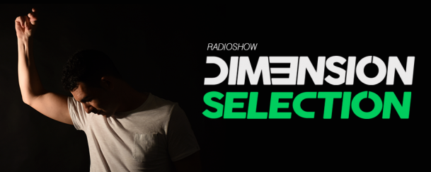 DIM3NSION Selection