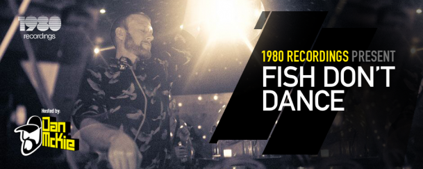 1980 Recordings pres Fish Don't Dance